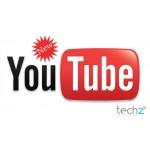 6 bước trong 1 quá trình seo video trên youtube